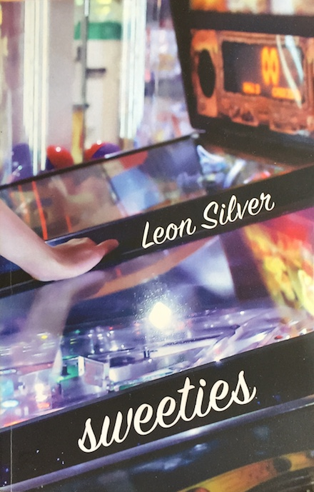 Sweeties by Leon Silver